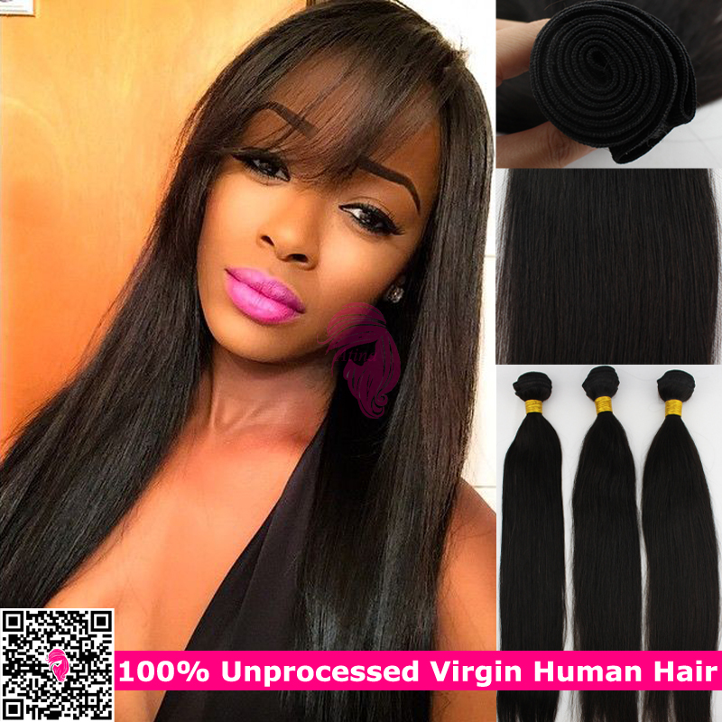 Best Ethnic Hair Weave Prices Of Remy Hair