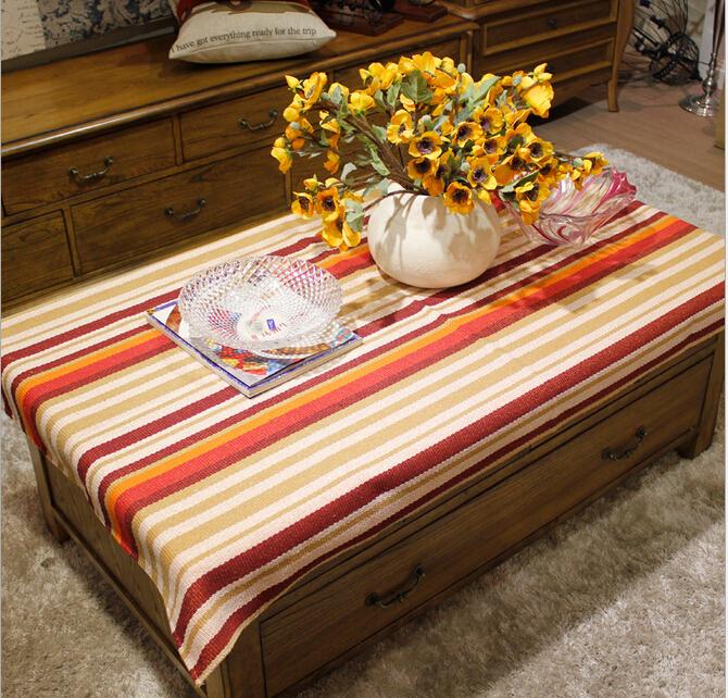 Acquista all 39 ingrosso online intrecciato tappeti da cucina - Tappetini da cucina ...