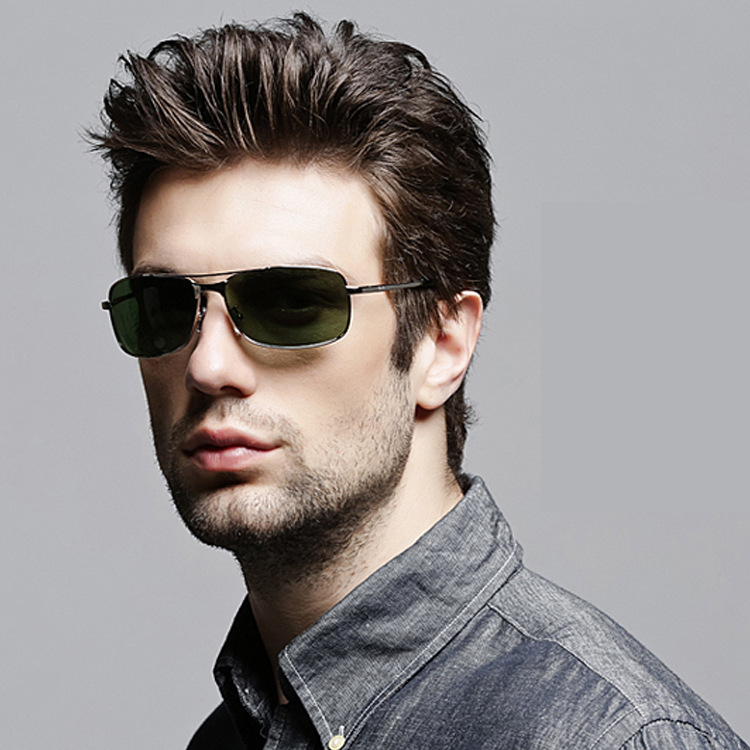 sunglasses for men 2017