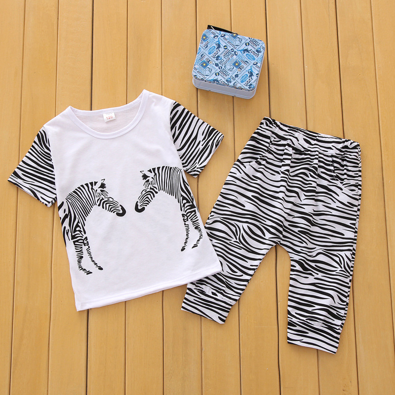 Shop for Zebra Print Baby Clothes & Accessories products from baby hats and blankets to baby bodysuits and t-shirts. We have the perfect gift for every newborn.