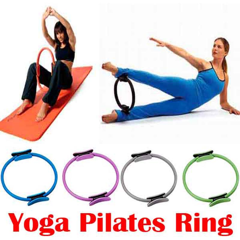 pilates bungen mehr power mit pilates training fit for fun. Black Bedroom Furniture Sets. Home Design Ideas