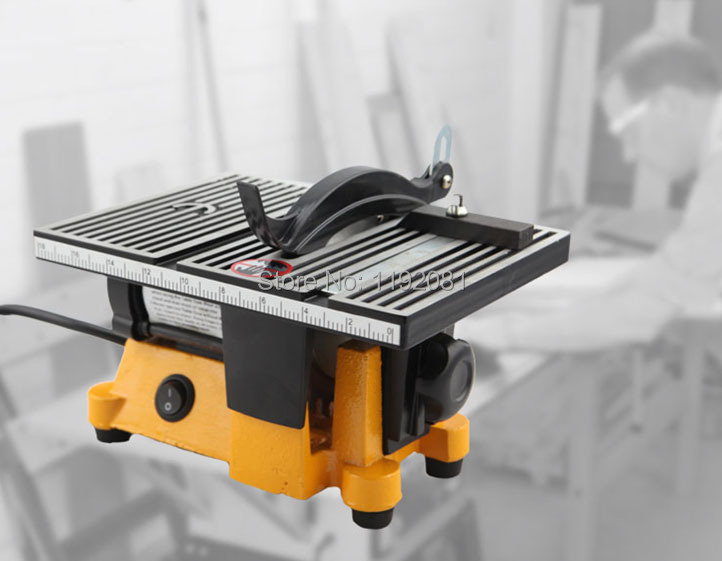 Popular Mini Table Saw Buy Cheap Mini Table Saw Lots From China Mini Table Saw Suppliers On