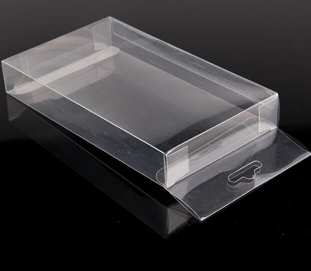 Plastic packaging boxes wholesale
