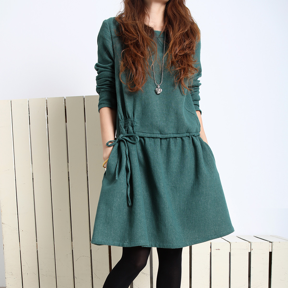 Fall Dress Patterns For Women pattern women s clothing
