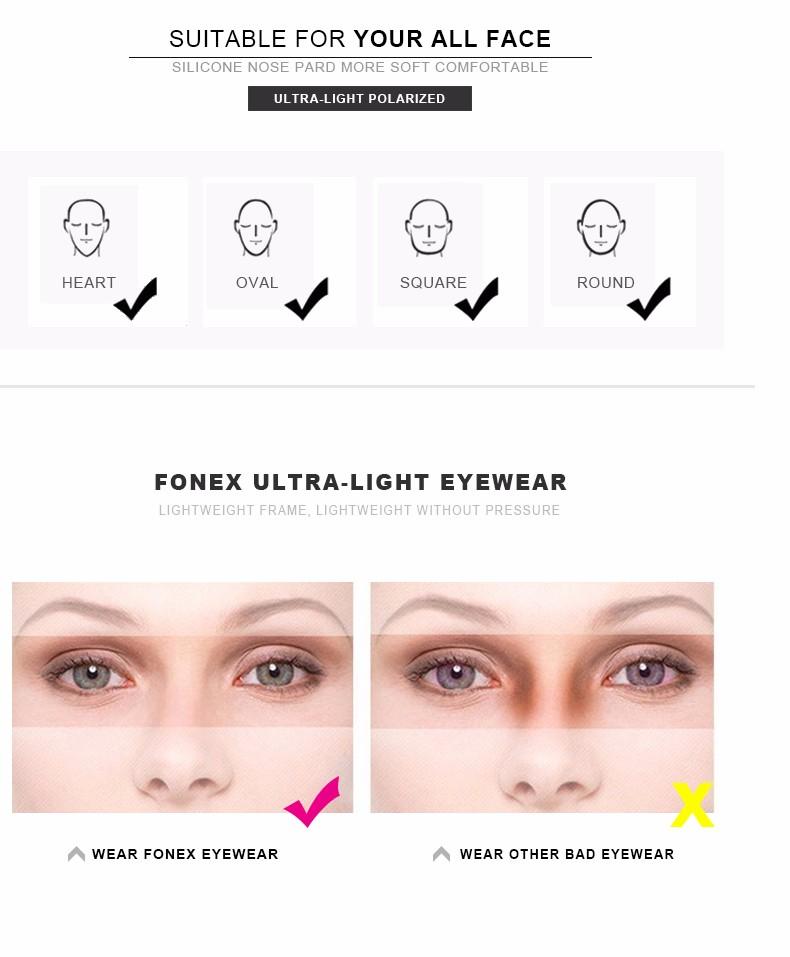 fonex-brand-designer-women-fashion-luxury-rimless-titanium-cat-eye--glasses-eyeglasses-eyewear-myopia-silhouette-oculos-de-sol-with-original-box-F10001-details_07