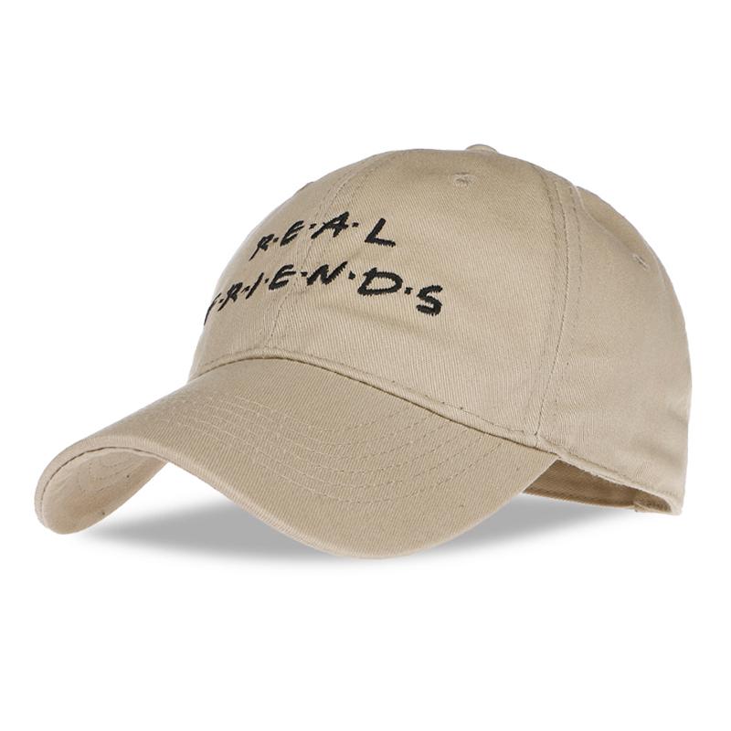 branded baseball caps (17)