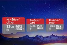 Buy 8GB 16GB 32GB 64GB Micro SD Card Memory Card Adapter Class 10 Microsd Cartao de Memoria Tarjeta Micro SD Carte for $2.89 in AliExpress store