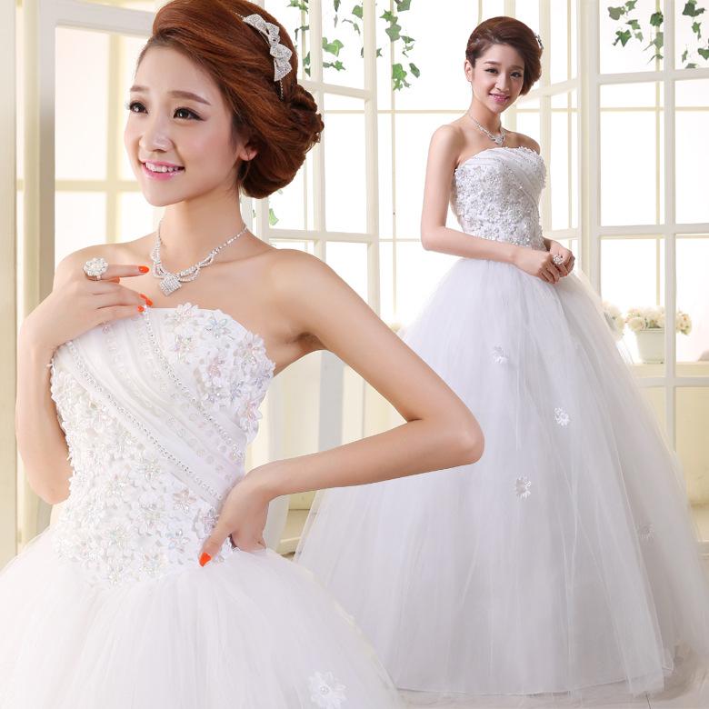 Robe de mariage cor en achetez des lots petit prix robe for Fournisseurs de robe de mariage en gros