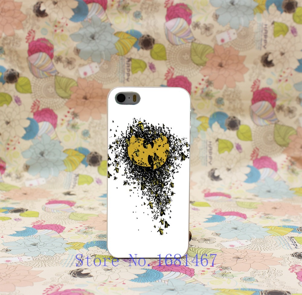 Popular Hip Iphone 5 Case-Buy Cheap Hip Iphone 5 Case lots