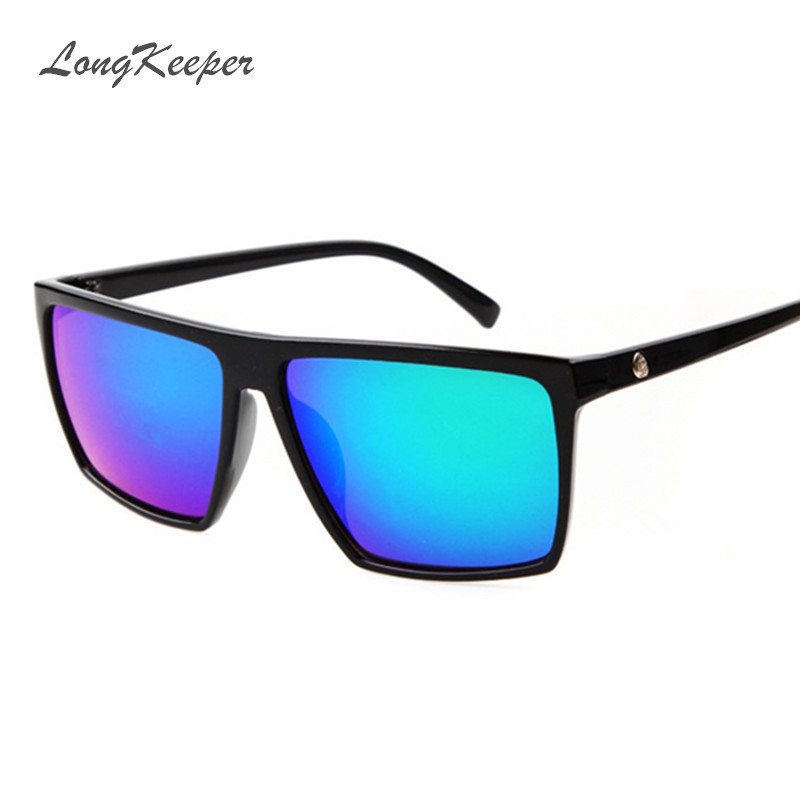 Locs Sunglasses Real Original Locs Sunglasses  Maddogger