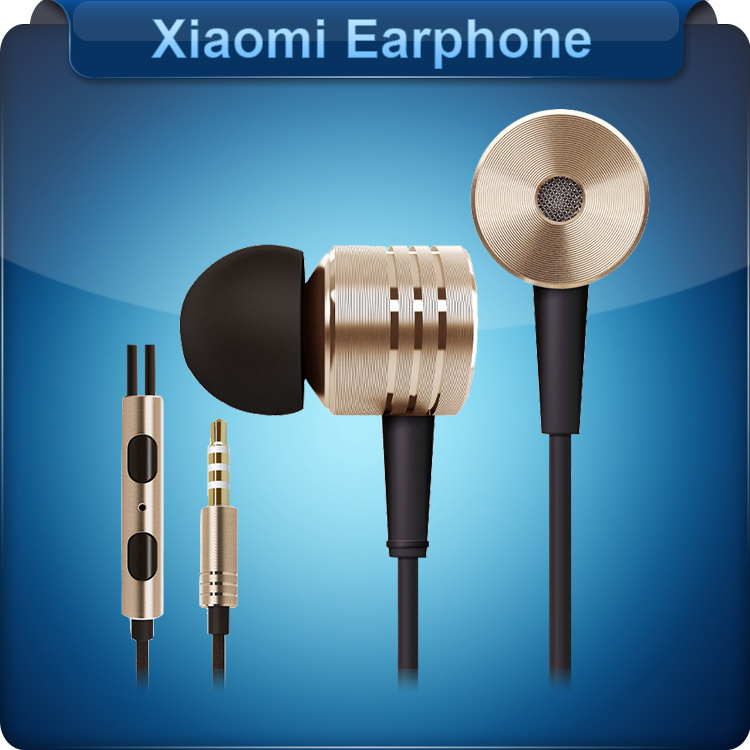 Наушники для мобильных телефонов 100% 3,5 Xiaomi Xiaomi 2 Xiaomi Samsung iPhone Meizu HTC Lenovo SONY . . Xiaomi Piston Earphone 2 ��аушники xiaomi xiaomi m2 iphone samsung mp3 xiaomi piston earphone