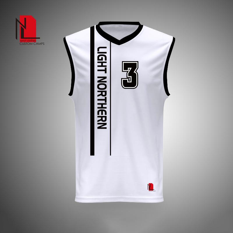 2014 promotion derrick rose basketball shirt throwback jerseys customize design for basketball clothes Quick Dry Men Sleeveless(China (Mainland))