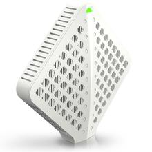 Tenda SG50 5-port Gigabit Switch Ethernet Switch Hub 10/100/ 1000Mbps Fast Ethernet LAN Network Switch Hub(China (Mainland))