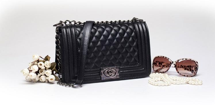 Top quality famous desinger brand vintage women crossbody bags ladies fashion handbags shoulder messenger mini bags(China (Mainland))