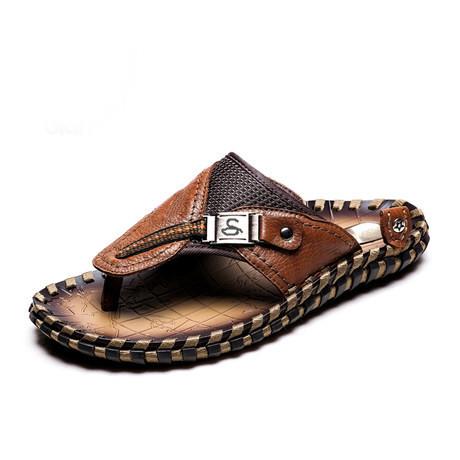 online kaufen gro handel birkenstock thong sandals aus china birkenstock thong sandals. Black Bedroom Furniture Sets. Home Design Ideas