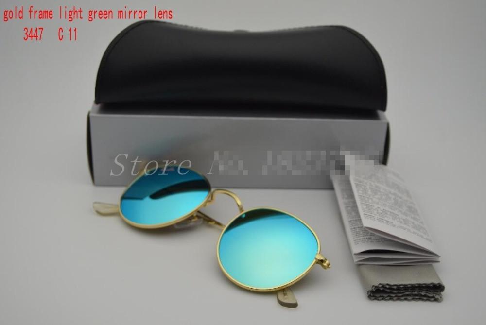 lentes ray ban tiendas lima