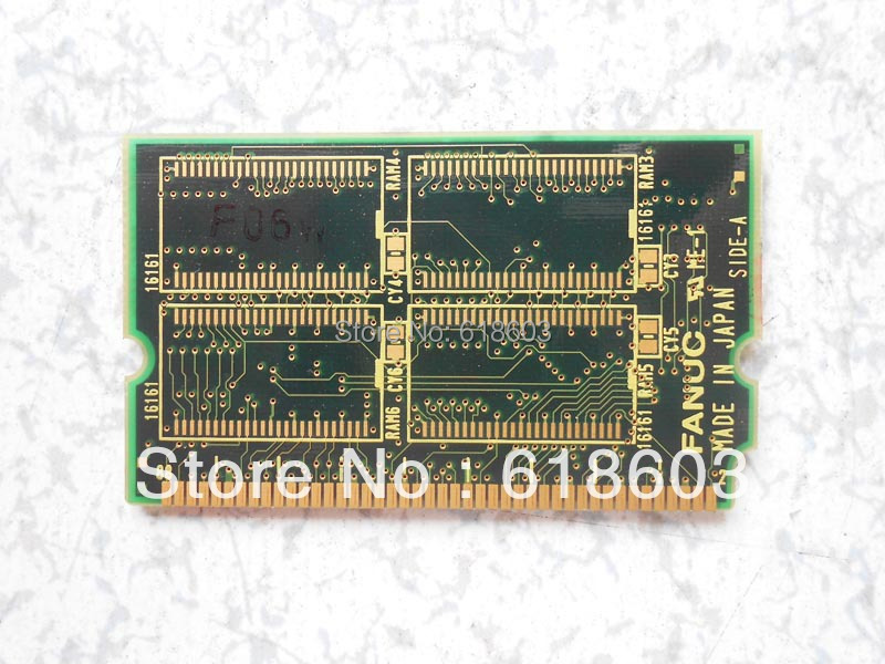DHL,Fedex free shipping 100% tested A20b-3900-0131 fanuc pcb imported the original warranty for three months(China (Mainland))