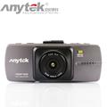 Original Anytek A88 High Quality Car DVR Motion Detection Full HD1080P 30fps 148 Wide Angle NTK96220