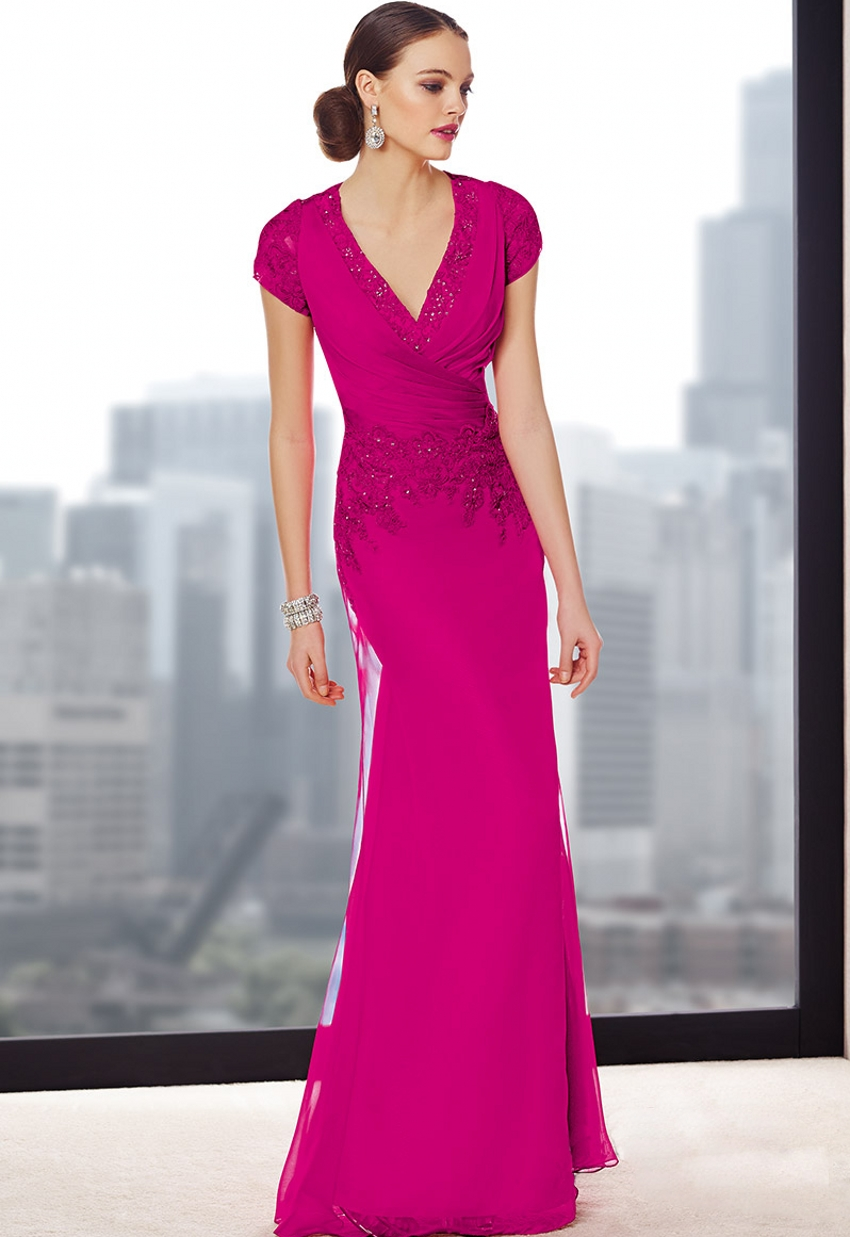 Buy elegant mother of the bride pant for Dresses for wedding mother of the groom