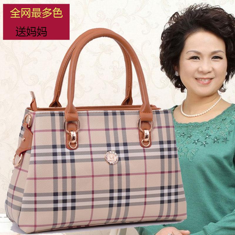 women shouder bags vintage messenger ladies clutch durable bag women's handbags - fashional accessories store