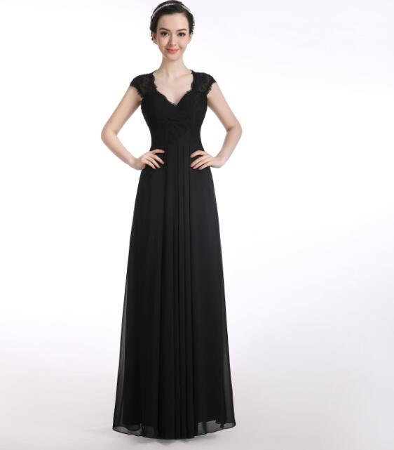 Online Buy Wholesale very cheap bridesmaid dresses from China very ...