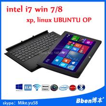 2014 Hot sale Tablet 11.6 Dual Core 3G Wifi GPS BT Dual SIM Call Phone Dual Camera 3G tablets,wwindows tablet pc