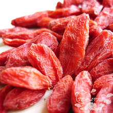 Super Herbs for Fatty Liver Ningxia Zhongning Goji Berries Shipping Chinese Food Supply Dried Wolfberry Medlar