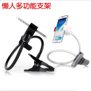 G1 mobile phone lounged mount car desktop ofhead mount for apple 5 millet for SAMSUNG for htc cell phone holder(China (Mainland))