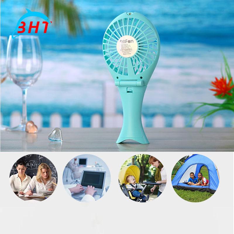 Cute Air Fans : Popular cute desk fan buy cheap lots from
