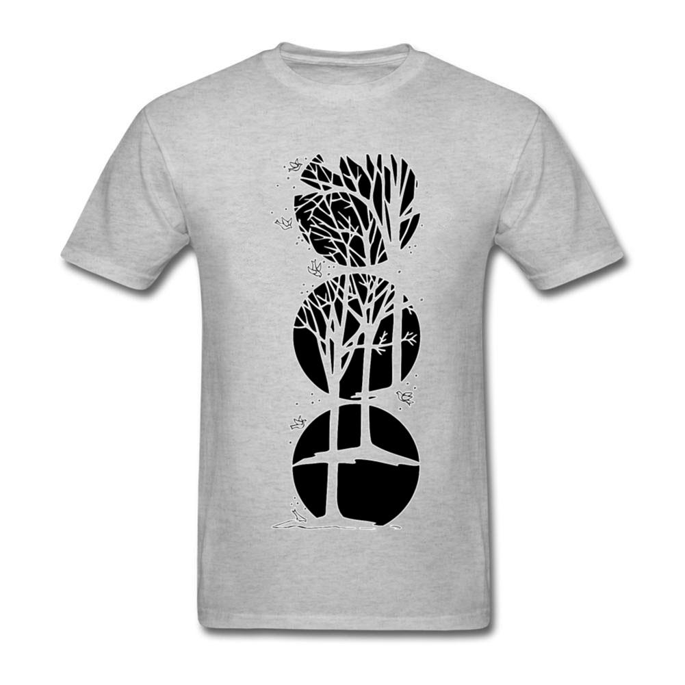 Design your own t-shirt best website - Valenca Make Your Own Winter Men S Gift S T Shirt Discount T Shirt Website Adult