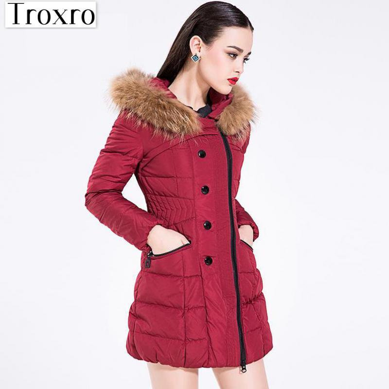 Popular Ladies Extra Long Coats-Buy Cheap Ladies Extra Long Coats