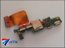FOR Dell Tablet PC JCL BD HDMI BOARD WITH CABLE JCL/BD HDMI FPC 100% Work Perfect