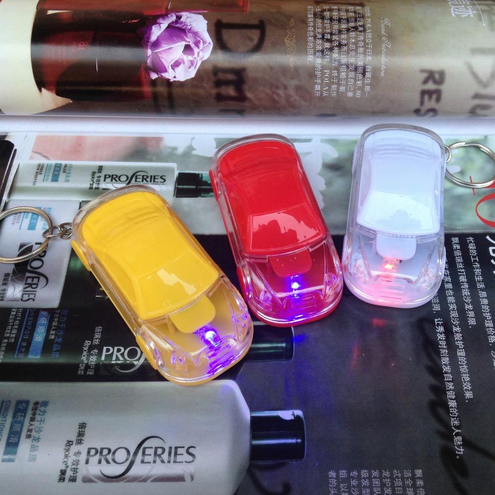 car bottle opener promotion shop for promotional car bottle opener on. Black Bedroom Furniture Sets. Home Design Ideas