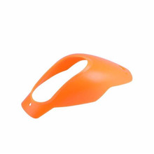 High Quality Walkera F210 3D Edition Racing Drone Spare Part F210 3D-Z-04 Camera Guard in Orange