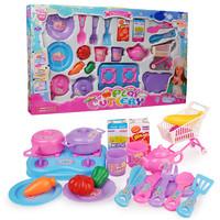 Кукла Kurhn Brinquedos Meninas Bonecas 6077