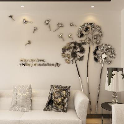woonkamer ideeen decoratie artsmediafo
