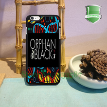 Cosima Niehaus Laptop Orphan Fashion Cell Phone Cases For Iphone 6s 6sPlus 6 6Plus 5 5s 5c 4 4s T*3908(China (Mainland))