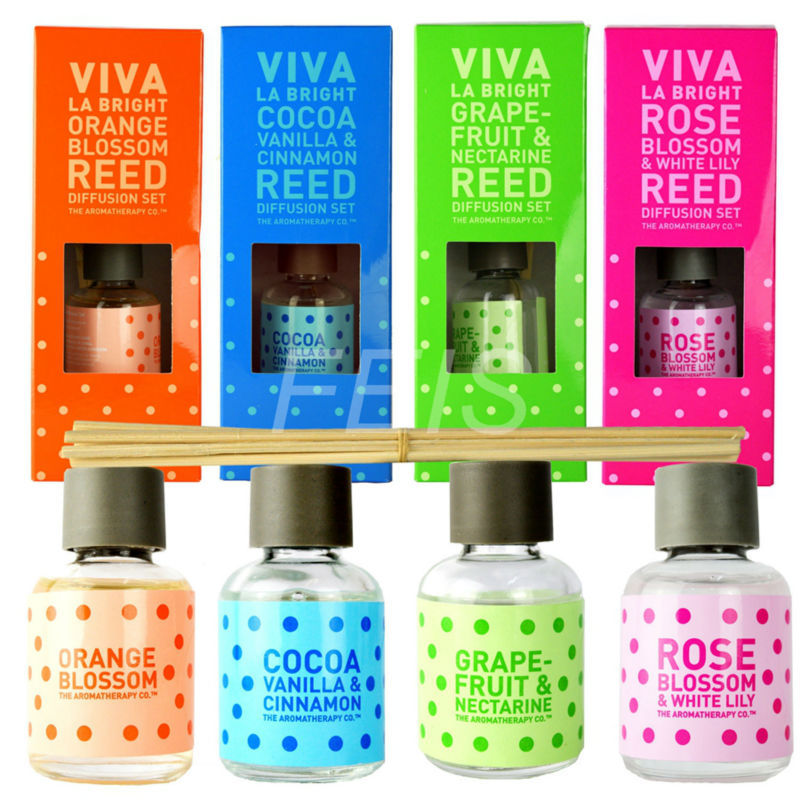 Wholesale 6 pcs 35ml Essential Oil,grape&nectarine , vanilla&cinnamon,orange,rose &lily Smoke-free reed Diffuser set Aromatic(China (Mainland))