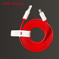 100 Original Oneplus X One Type C Cable 100cm For Oneplus One X plus one 100cm