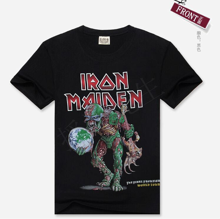 Mens Bike Brand T Shirt Camisetas Hombre Hip Hop Shirt Male Tee Anime Russia Fitness Skate 3d T Shirt Element One Piece Clothes(China (Mainland))