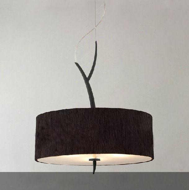 Faretti A Sospensione Per Interni. Beautiful Lampadari Moderni Da ...
