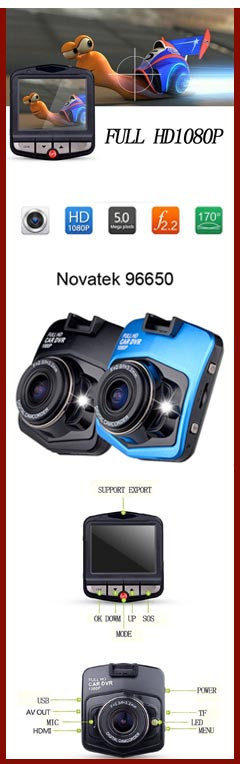 Электроника Digital boy Go Pro 360 GoPro Hero 3 +/3 /2 GP203