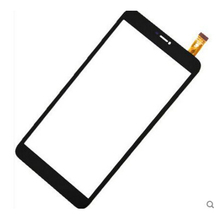 8″ Tablet Touch Screen For Oysters T84HRi 3G Touch Panel Digitizer Glass Sensor Replacement