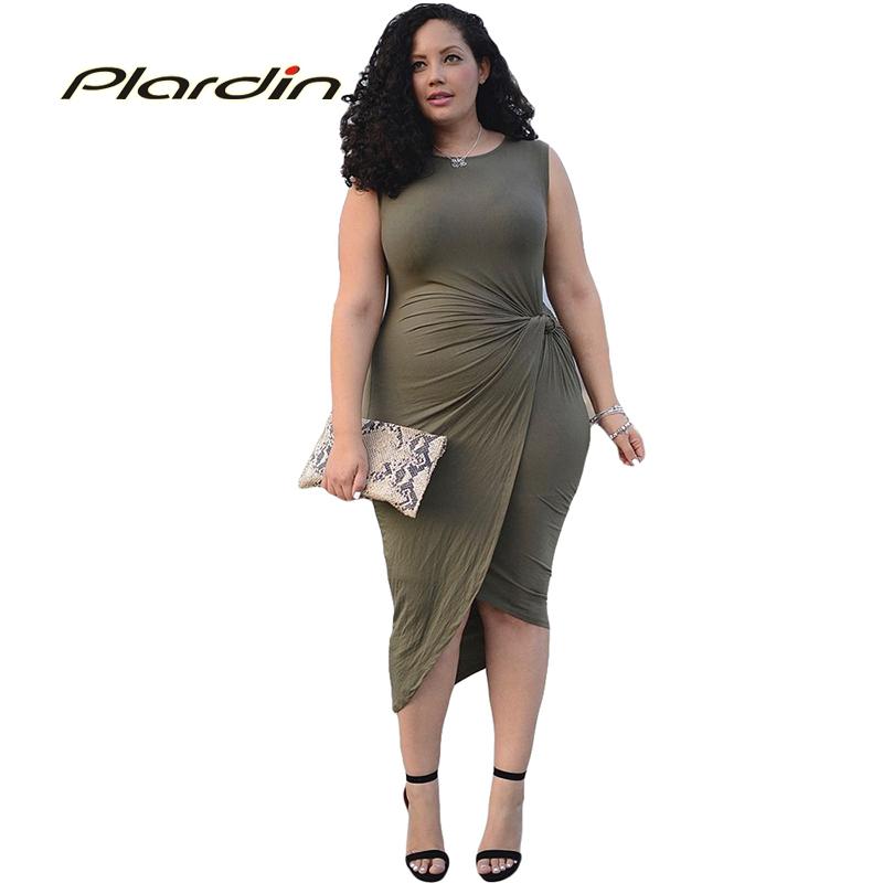 Plardin summer plardin aliexpress burst fashion dress sexy for Most popular dress shirts