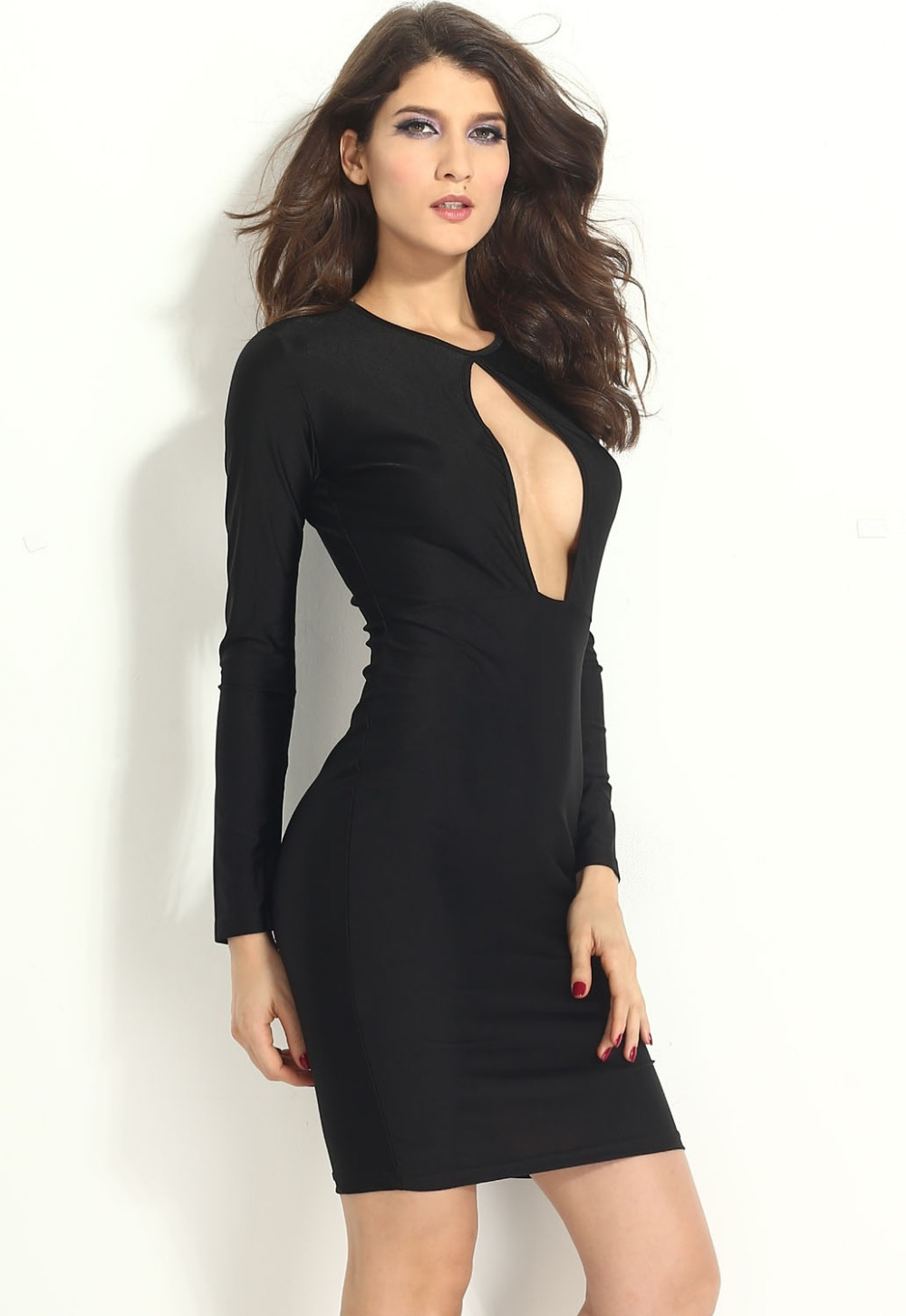Where Can I Buy A Little Black Dress Cocktail Dresses 2016