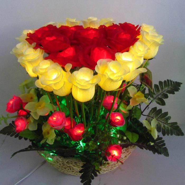 http://g03.a.alicdn.com/kf/HTB18v1_JFXXXXXtXVXXq6xXFXXXK/3M-30-LED-Battery-Operated-LED-String-Lights-for-Xmas-Garland-Party-Wedding-Decoration-Christmas-Flasher.jpg
