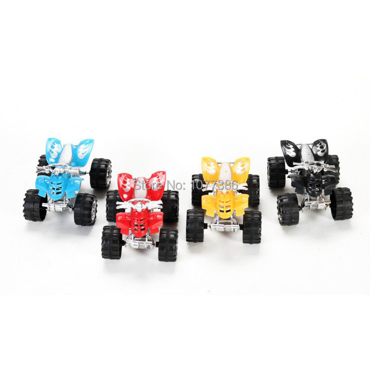 2015 Cheap Educational Toys Strange New Toy Cars Children's Pull Back Motorcycle Toys Creative Ideas(China (Mainland))