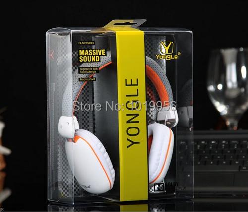 Free-Shipping-headband-music-headphones-headset-computer-headset-high-end-mobile-computer-headset-comfortable-to-wear (3).jpg