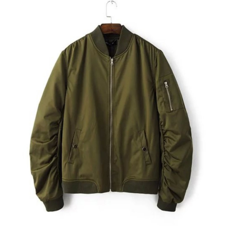 Discover jackets for men and men's coats with ASOS. Shop from a range of styles, from leather jackets, trench and college jackets with ASOS. Replika Plus quilted jacket in army green. £ ASOS DESIGN cord windbreaker in colour block. £ ASOS DESIGN co-ord harrington jacket .