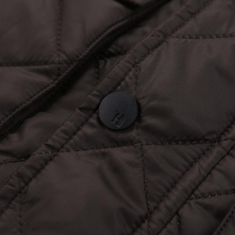 2015 New Arrivals Thick Warm Winter Coat Men Parka Homme Overcoat Casual Quilted Jacket Slim Fit